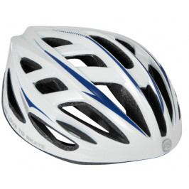 Inline helma Powerslide Fitness Basic