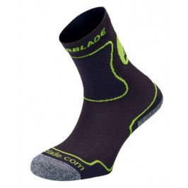 Inline ponožky Rollerblade Kids
