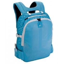 K2 Varsity pack batohu modrý