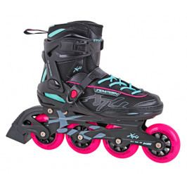 Inline brusle Tempish XT4 Lady
