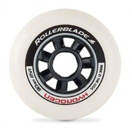 Inline kolečka Rollerblade Hydrogen 90 mm 85A 8 ks