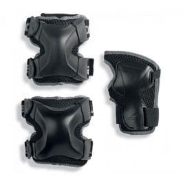 Inline chrániče Rollerblade X-gear
