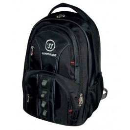Batoh Warrior Backpack