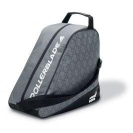 Taška na brusle Rollerblade Skate Bag