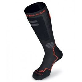 Inline ponožky Rollerblade High Performance Socks