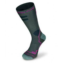 Inline ponožky Rollerblade High Performance Socks W