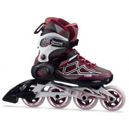 Inline brusle Fila Primo Air Flow Lady
