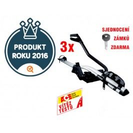 Thule ProRide 591 3x