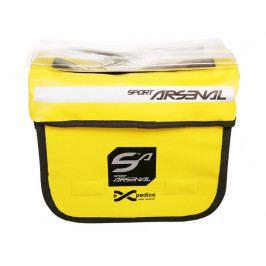 Brašna na řídítka Sport Arsenal 310- EXP
