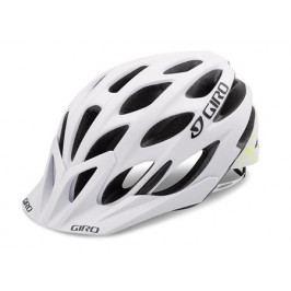 Giro Phase matte white/lime 2018