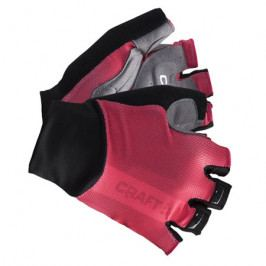 Cyklistické rukavice CRAFT Puncheur