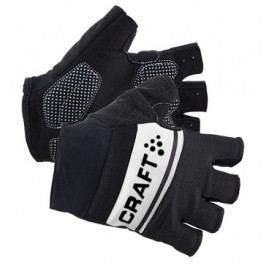 Cyklistické rukavice CRAFT Classic