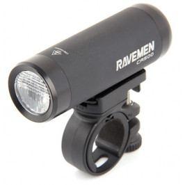 Ravemen Svítilna přední Ravemen CR500