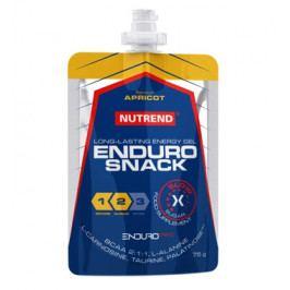 Nutrend Endurosnack sáček 75 g