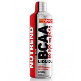 Nutrend BCAA Liquid 500 ml