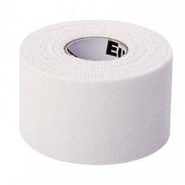 Mueller EuroTape Platinum 130594, tejpovací páska, bílá, 2.5cm x 10m