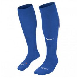 Štulpny Nike Vapor III