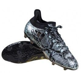 Kopačky adidas X 16.2 FG Black