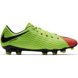 Kopačky Nike HyperVenom Phelon III FG