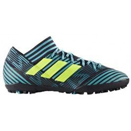 Turfy adidas Nemeziz Tango 17.3 TF