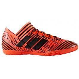 Sálovky adidas Nemeziz Tango 17.3 IN