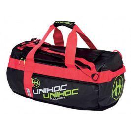 Taška Unihoc Gearbag Crimson