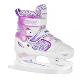 Brusle Tempish Verso Ice RS Lady Purple