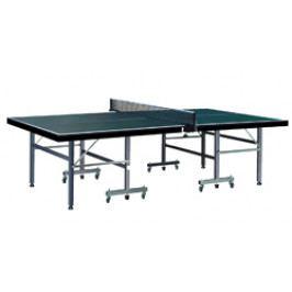 Stůl na stolní tenis Tempish Special