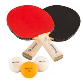 Set na stolní tenis Donic Level 400