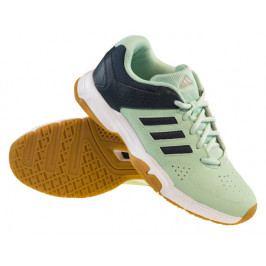Dámská sálová obuv adidas Quickforce 3.1