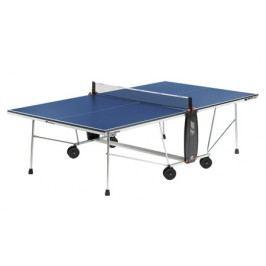 Stůl na stolní tenis Cornilleau Sport 100 Indoor