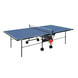 Stůl na stolní tenis Butterfly Petr Korbel Outdoor modrý