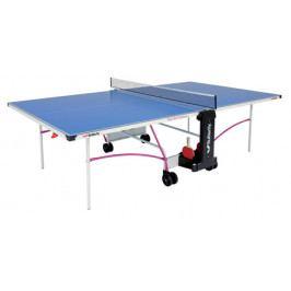 Stůl na stolní tenis Butterfly Timo Boll Outdoor