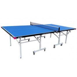 Stůl na stolní tenis Butterfly Easifold Outdoor