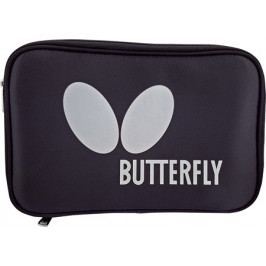 Pouzdro Butterfly Logo Case Double