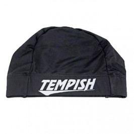 Čepice Tempish Skull Cap