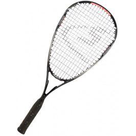 Speed badmintonová raketa Speedminton Blade DX