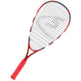 Speed badmintonová raketa Speedminton Viper IT