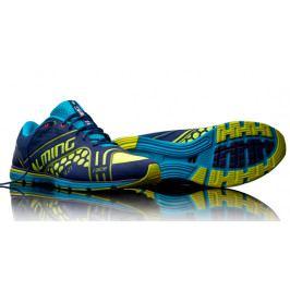 Salming Race 3 Shoe Men