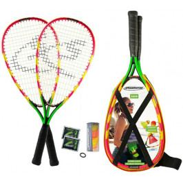 Speed badmintonový set Speedminton S600