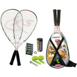 Speed badmintonový set Speedminton S900