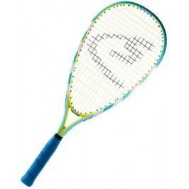 Speed badmintonová raketa Speedminton S700