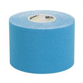 Tejpovací páska Select K-Tape Profcare 5 cm x 5 m