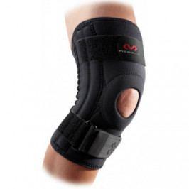 Ortéza na koleno McDavid 421