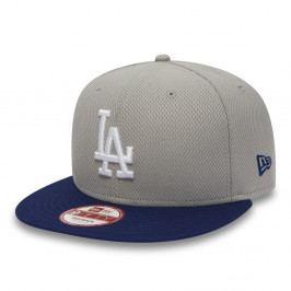 Kšiltovka New Era 9fifty Diamond Era Mix MLB Los Angeles Dodgers OTC