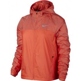 Dámská běžecká bunda Nike Flash