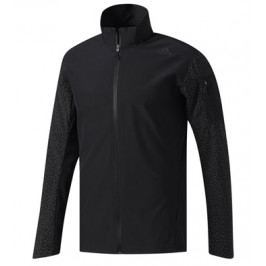Pánská bunda adidas Supernova Storm Jacket
