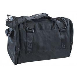 Sportovní taška Hi-Tec Austin 55L