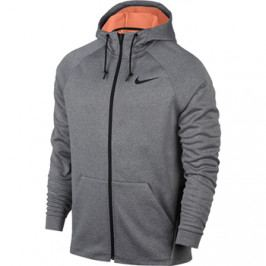 Pánská bunda Nike Therma Sphere Training Jacket
