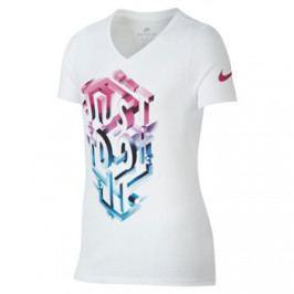 Dětské tričko Nike Sportswear JDI